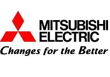 Công ty Mitsubishi Electric Việt Nam