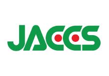 JACCS_Logo