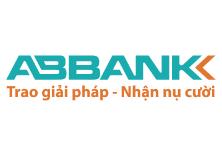 ABBANK_LogoHP