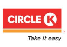 CircleK_LogoHP