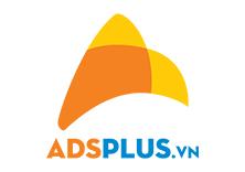AdPlus