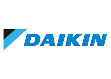 Daikin Air Conditioning (Vietnam) Joint Stock Company