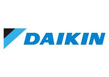 Daikin Air Conditioning (Vietnam) Joint Stock Company