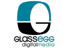 GlassEgg