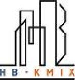 HB-KMIX