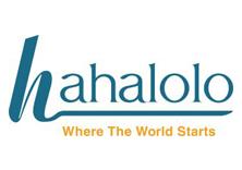 HAHALOLO