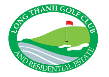 LONG THANH GOLF & RESORT