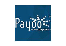 Payoo - Viet Union