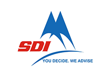 SDI INVESTMENT COMPANY LIMITED