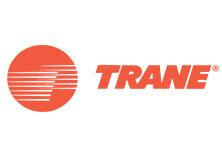 Trane Viet Nam Service Company