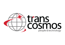 Transcosmos_LogoHP