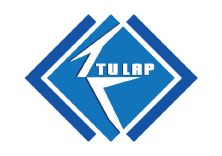 TuLap_LogoHP