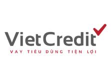 Công ty Tài chính Cổ phần Tín Việt (VietCredit)