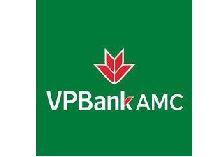 VPBank AMC