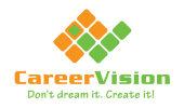 Career Vision JSC