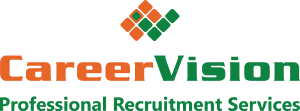 Career Vision's Client