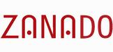 Công ty Cổ phần Zanado