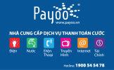 Công ty Cổ phần Dịch vụ Trực tuyến Cộng Đồng Việt (VietUnion)