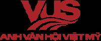 Vietnam USA Society English Centers (VUS)