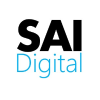 Sequent Asia IT - SAI Digital