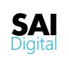 Sequent Asia IT - SAI Digital