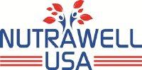 Công ty TNHH Nutrawell USA