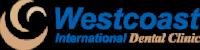 Westcoast Healthcare