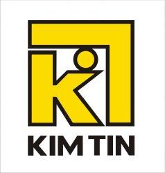 CÔNG TY TNHH TM KIM TÍN