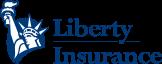 Công Ty TNHH Bảo Hiểm Liberty