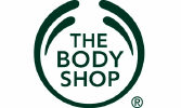 The Body Shop Vietnam