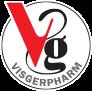 Công ty Cố phần Dược phẩm Việt Đức