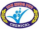 CTy TNHH Hóa Chất Tân Hưng Phú