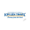 Kim Liên Travel