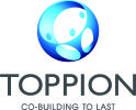 TOPPION COACHING & CONSULTING GROUP