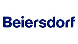 Beiersdorf Vietnam