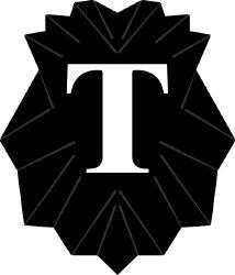 Công ty Trần Toàn Phát