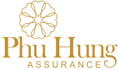 PHU HUNG ASSURANCE CORPORATION