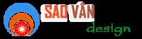 Sao Van Company