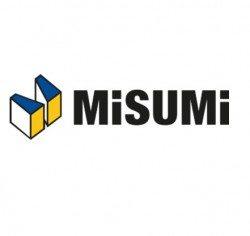 SAIGON PRECISION COMPANY LTD.(Misumi Group Inc)