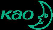 Công ty TNHH Kao Việt Nam