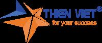 Công ty CP Thông tin và Truyền thông Thiên Việt