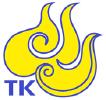 Công ty TNHH Phạm Tuấn Kiệt