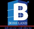 Công Ty TNHH Boss Land, Công Ty TNHH Boss Mart
