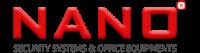 Công Ty CP Nano