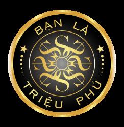 Công ty TNHH Tư Vấn & Đào Tạo Cân Bằng