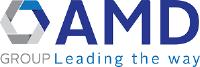 Công ty Cổ phần Đầu tư AMD Group