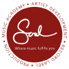 SOUL Music and Performing Arts Academy