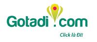 Chi Nhánh Gotadi – Công Ty TNHH Du Lịch Và Dịch Vụ Hàng Không Hoàng Gia