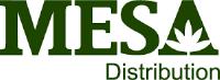 Công ty TNHH Dịch vụ và Thương mại Mesa