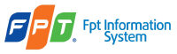Công ty Hệ thống thông tin FPT (FPT Information System – FPT IS)
